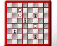 Chess tower defense Sakk j�t�kok
